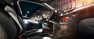 Opel_Corsa_Interior_600x250_co1525_i01_044
